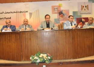 نائب وزير التعليم: المعلم هو أساس نجاح العملية التعليمية