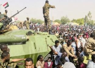 العسكريون وقادة الاحتجاجات في السودان يستعدون لاستئناف المحادثات
