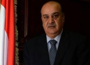"""""""الشؤون العربية بالنواب"""": سيوة ستكون من أهم المناطق السياحية العالمية"""