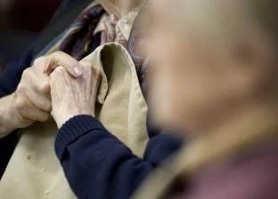 بسبب الشيخوخة.. فرنسا بطلة أوروبا في الإنفاق على الرعاية الاجتماعية