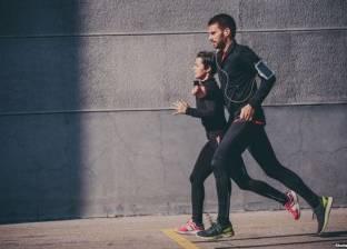 دراسة: ساعة الجري تُطيل عمر الإنسان 7 ساعات إضافية