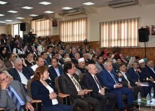 احتفالية لتكريم أوائل الشهادات بجميع المراحل التعليمية في الشرقية