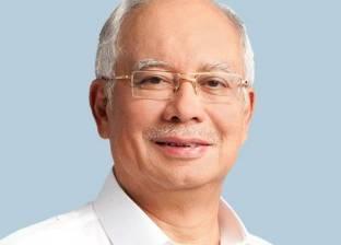 """الثلاثاء المقبل.. بدء محاكمة رئيس وزراء ماليزيا السابق في """"تهم فساد"""""""