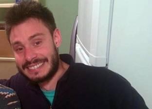 مصادر قضائية ترجّح نقل تحقيقات مقتل «ريجينى»  إلى مكتب النائب العام