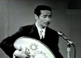 """برنامج """"8 الصبح"""" على """"dmc"""" يحيي ذكرى الموسيقار محمد الموجي"""