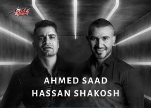"""""""الموسيقيين"""": حسن شاكوش لم يتواصل معنا لتقنين أوضاعه"""