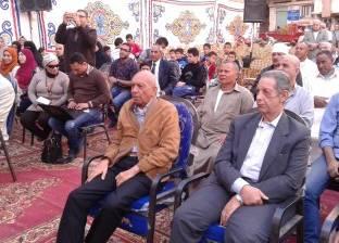 """مؤسس مركز """"الكلى"""": التبرع لعلاج مرضي فيروس C أولى من المساجد"""