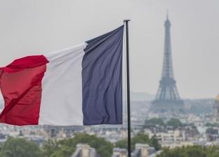 فرنسا تسلم أمريكا إيرانيا صدّر تكنولوجيا عسكرية لطهران