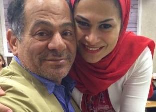 السبت.. عزاء السيناريست جابر عبدالسلام في مسجد عمر مكرم