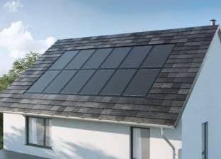 """إطلاق شركة لتصنيع ألواح شمسية وبطاريات تخزين الطاقة لـ""""نيسان"""""""