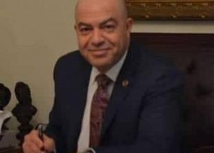 """""""المصري الاستراتيجي"""" يتبنى مبادرة  """"سيما مصر"""" لإنتاج 10 أفلام سنويا"""