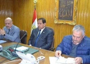 """اليوم.. انطلاق """"شجع منتج بنت بلدك"""" لدعم الصناعات الحرفية الوطنية"""
