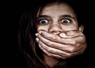 تجديد حبس سائق 15 يوما بتهمة اختطاف طفل جاره في الصف لخلافات مالية