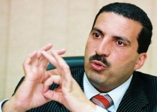 """إخواني منشق: """"عمرو خالد كان عضوا تنظيميا في الإخوان"""""""