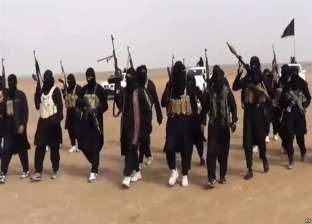 """الإفتاء: 100% من فتاوى """"داعش"""" و""""القاعدة"""" تحرّم الاحتفال بالمولد النبوي"""