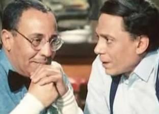 """شويكار وعادل إمام وشيريهان.. نجوم تخرجوا من مدرسة """"الأستاذ"""""""
