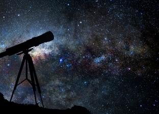 رسالة لاسلكية غامضة يستقبلها العلماء من نجم خارج كوكب الأرض: مين هناك؟