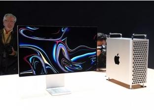 سعره 848 ألف جنيه.. مواصفات كمبيوتر تركي آل الشيخ الجديد