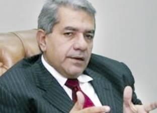 وزير المالية: 12.6% نسبة تحصيل الضرائب إلى الناتج القومي
