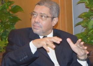 «العربي»: دعوة اليابان لحضور السيسي قمة «العشرين» تؤكد نجاح مصر
