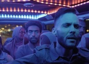 """مشاهدات: """"لما بنتولد"""" تجربة جديدة في السينما المصرية بمهرجان الجونة"""
