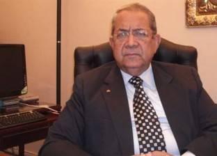 دبلوماسي سابق: توطيد العلاقات المصرية - الروسية يحمل رسالة لأمريكا