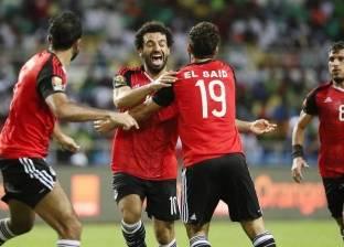قبل مواجهات المونديال.. اعرف علاقات مصر مع روسيا والسعودية وأوروجواي