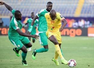 أمم أفريقيا 2019.. السنغال إلى نصف نهائي أمم أفريقيا بعد تجاوز عقبة بنين