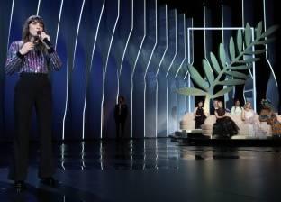الصور الأولى لانطلاق الدورة 71 من مهرجان كان السينمائي