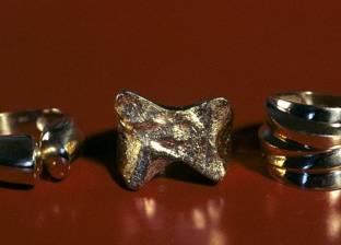"""سرقة مجوهرات أمير قطري في معرض """"كنوز المغول"""" بإيطاليا"""