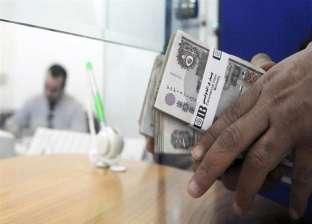 يصل لمليون جنيه.. تفاصيل قرض تمويل أصحاب المهن الحرة في 7 بنوك