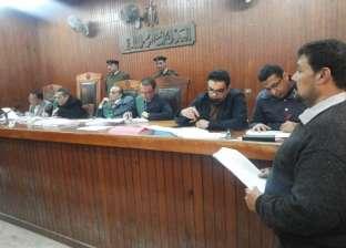 سجن طبيبين 10 سنوات في قضية بيع الأطفال بالمحلة