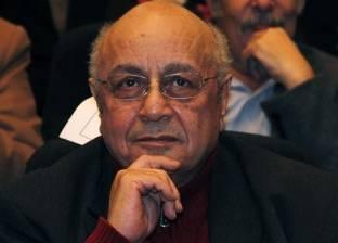"""""""التنمية الثقافية"""" يحيي ذكرى أربعين الشاعر سيد حجاب بـ """"الأمير طاز"""""""