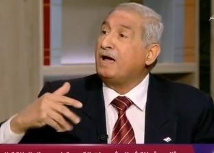 ماهر عزيز: مصر تتبنى خطة طموحة لدعم الطاقة المتجددة