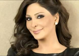 """إليسا لـ""""الوطن"""": أتعاون مع بهاء الدين محمد في ألبومي الجديد"""