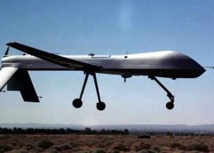 تقارير تكشف عن تفاصيل إسقاط طائرة تجسس أمريكية في سوريا