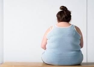 دراسة تكشف عن السبب الحقيقي وراء اكتساب الوزن الزائد