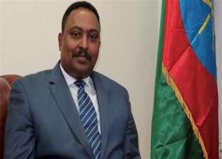 إثيوبيا تعين سفيرا لها في إريتريا مع تحسن العلاقات بين البلدين