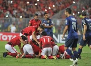 مدرب الترجي السابق: الأهلي فريق «مكشوف» وهزيمته سهلة