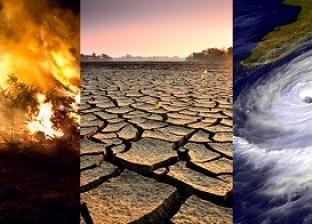 الأمم المتحدة تدعو العالم لعدم الاستسلام لمجابهة تغير المناخ