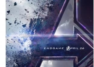 """صدمة بسبب فيلم """"Avengers 4"""" ومارفل تحدد موعد عرضه"""