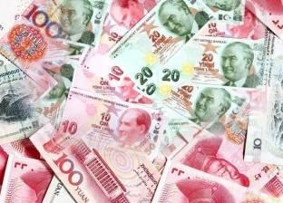 ضبط مليون ريال سعودي و100 ألف يورو مع تاجري عملة