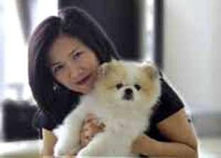 كورونا والحيوانات.. وفاة كلب وإعدام فئران وشائعة البعوض