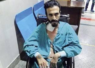مريض «قلب مفتوح» يتهم جامعة أسيوط بطرده من «العمليات»