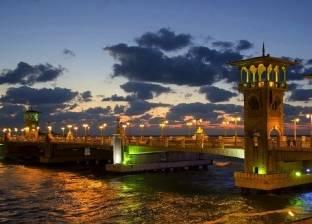 فنادق ومطاعم ومزارات.. دليلك لزيارة الإسكندرية أثناء بطولة أمم أفريقيا