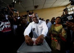 فرز الأصوات في الكونغو الديموقراطية مستمر في ظل توترات
