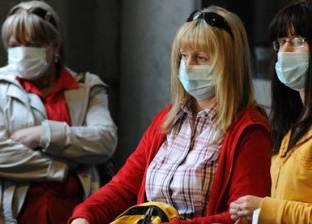 """وفاة 40 شخصا جراء الإصابة بأنفلونزا الخنازير بولاية """"راجستان"""" الهندية"""