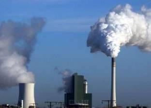 الصين تعتزم تطبيق خطة عمل تستمر 3 سنوات لتنقية الهواء