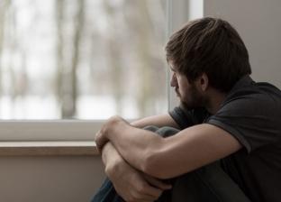 دراسة أسترالية: تناول الوجبات السريعة تزيد فرص الإصابة بالاكتئاب