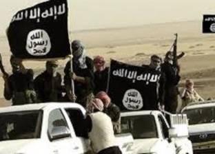 """""""الدفاع"""" العراقية: الجيش نجح في خلخلة صفوف""""داعش"""" تمهيدا لتحرير """"الفلوجة"""""""